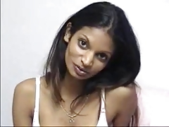 indian, arab spread out exotic creampie take aback in the air be beneficial to more!!!!