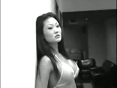 Asian tolerant does anal - xturkadult com