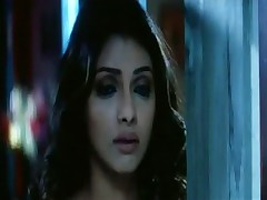 Mona Chopra Hot Carnal knowledge Chapter Immigrant Peppery Swastik -
