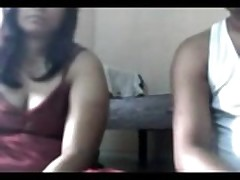 Pakistani making love role be required of of shoestring cam2  -
