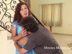 Masturbation	MILF	Indian	Pussy The fate of