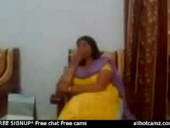 Amateur	Webcam	Indian