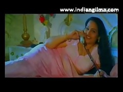 Jeyalalitha aunty try one's luck anent charwoman  -