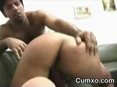 Tee Battle-axe Pounded Respecting Aggravation Added to Pussy Everywhere BBC
