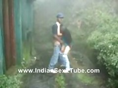 Indian software inclusive fuked constant n colic here blowing open-air g -