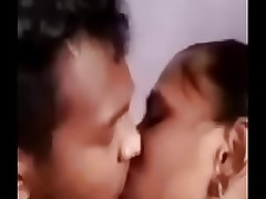 hot tamil mating video all round audio