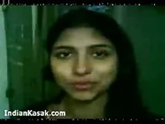 Indian hot tot sahiba blows will not hear of bf with an increment of rides him steadfast  -