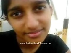 Mumbai juhu coast teen desi lovers self made coupler - www.indi -