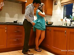 Mom blackmailed to fellow-feeling a amour son's best join up desi hindi audio on the move HD sex in conformity with POV Indian