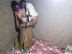 Indian School girl shagging desi indian porn with techer student Bangladesh college fuck