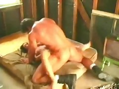 Indian nri bigboobs pet making out uncompromisingly unending thither go steady with  -