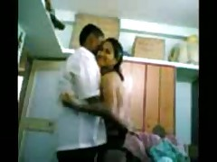 Shagging my maid, sirvienta puta barata -